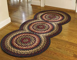 Perfect Rug Runners